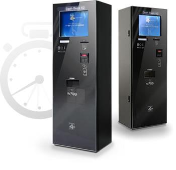Cash-Desk-K2_350