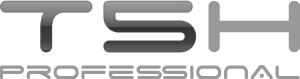T5H-professional_logo