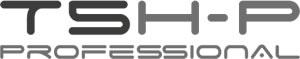 T5HP-professional_logo