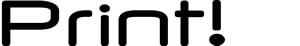 logo_Print!_300